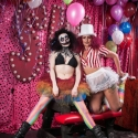 Sin CarnivalDSC_0164 copy.jpg