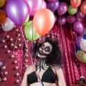 Sin CarnivalDSC_0169 copy.jpg