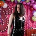 Sin CarnivalDSC_0204 copy.jpg