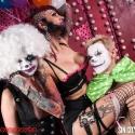 Sin CarnivalDSC_0345 copy.jpg