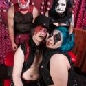 Sin CarnivalDSC_0359 copy.jpg