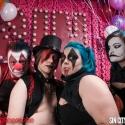 Sin CarnivalDSC_0360 copy.jpg