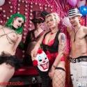 Sin CarnivalDSC_0523 copy.jpg
