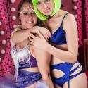 Sin CarnivalDSC_0554 copy.jpg
