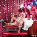 Sin CarnivalDSC_0608 copy.jpg