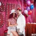 Sin CarnivalDSC_0611 copy.jpg
