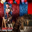 20130413-sincitycarnivalofkink-0155