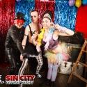 20130414-sincitycarnivalofkink-1030