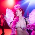 arronphoto-carnival-kink-016 copy