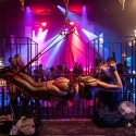 arronphoto-carnival-kink-041 copy