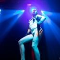 arronphoto-carnival-kink-054 copy
