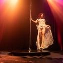 arronphoto-carnival-kink-069 copy