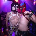 arronphoto-carnival-kink-099 copy