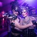 arronphoto-carnival-kink-162 copy