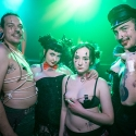 arronphoto-carnival-kink-173 copy