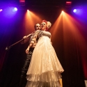arronphoto-carnival-kink-192 copy