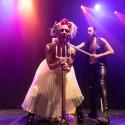 arronphoto-carnival-kink-193 copy