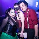 arronphoto-carnival-kink-215 copy