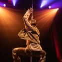 arronphoto-carnival-kink-228 copy