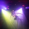 arronphoto-carnival-kink-237 copy