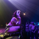 arronphoto-carnival-kink-246 copy