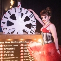 arronphoto-carnival-kink-247 copy