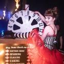 arronphoto-carnival-kink-249 copy