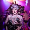 arronphoto-carnival-kink-261 copy