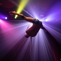 arronphoto-carnival-kink-287 copy