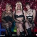 Sincity PrideDSC_0636 copy