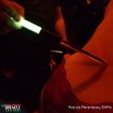 DVPX0287 copy