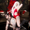 Sin City Fetish Night - Web - [2018-12-09] - 089 [IMG_0159] copy