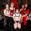 Sin City Fetish Night - Web - [2018-12-09] - 203 [IMG_0347] copy
