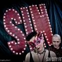 sincityjan26-20140186-copy