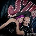 sincityjan26-20140242-copy