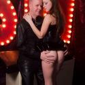 Sin City 2012-01-28