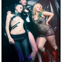 sin_city_ultra_black_2013_3091_web-copy