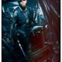 sin_city_ultra_black_2013_3109_web-copy