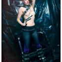 sin_city_ultra_black_2013_3117_web-copy