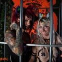 Sincity Wild KingdomDSC_0581 copy