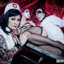 sincity fetish hospital0519 copy