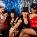 sin-city-new-years-2011-098