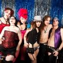 sin-city-new-years-2011-493