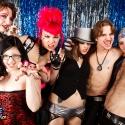 sin-city-new-years-2011-494