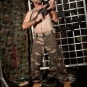 Sincity Military0105