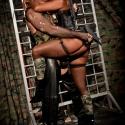 Sincity Military0145 copy