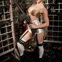 Sincity Military0192 copy