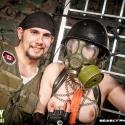 Sincity Military0419 copy