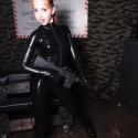 20131110-sincitymilitaryfetish-0356-copy