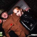 20131110-sincitymilitaryfetish-0368-copy